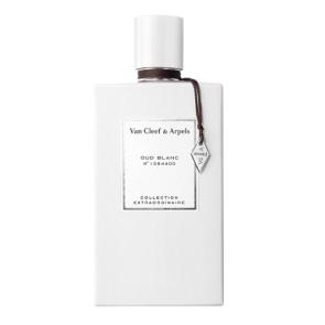 Van Cleef & Arpels Oud Blanc 75ML