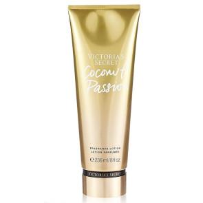 Victoria's Secret Coconut Passion Fragrance Lotion 236ML