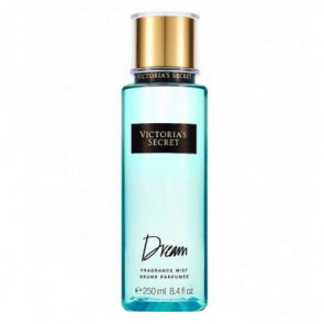 Victoria's Secret Dream Fragrance Mist 250ML
