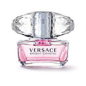 Versace Bright Crystal deodorant spray 50ml