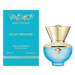 Versace Dylan Turquoise 30ML