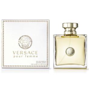 Versace Pour Femme 50ML