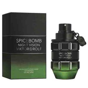 Viktor & Rolf Spicebomb Night Vision 90ML