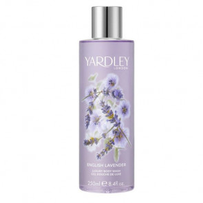 Yardley English Lavender Docciaschiuma 250ML