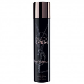 Yves Saint Laurent Black Opium Dry Oil For Body and Hair 100ML