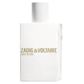 Zadig & Voltaire Just Rock For Her 100ML