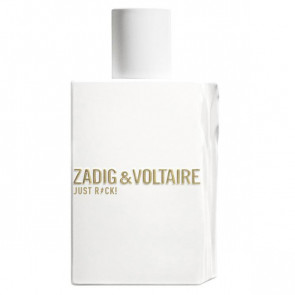 Zadig & Voltaire Just Rock For Her 50ML