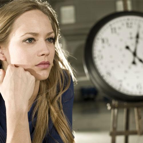 La cosmetica che aiuta a contrastare i segni del tempo