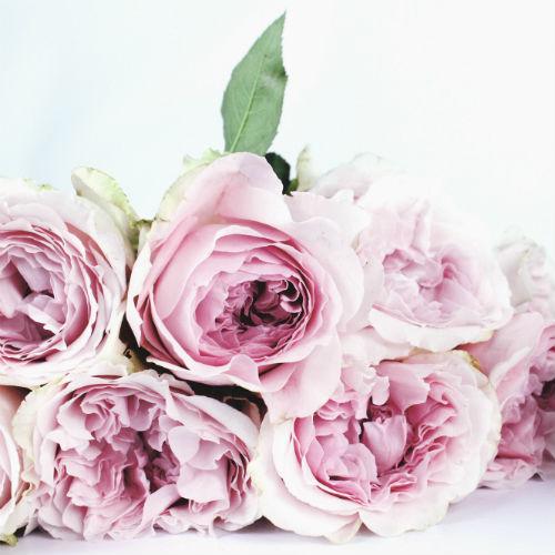 Non il solito bouquet!