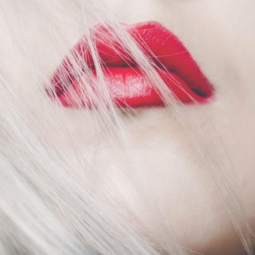 Trucco labbra: i consigli per un'applicazione perfetta