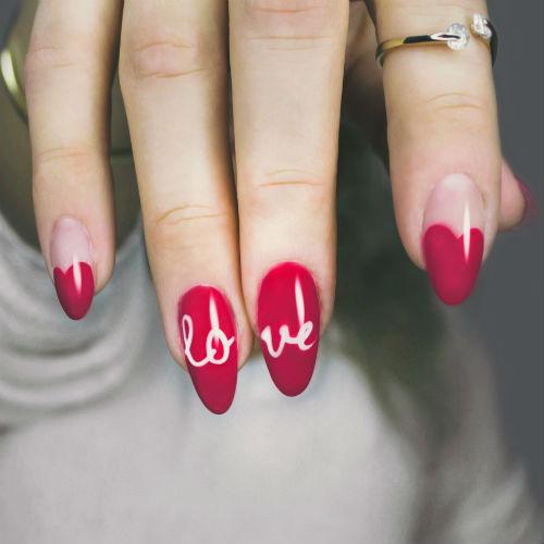 Tre manicure super glam da provare subito