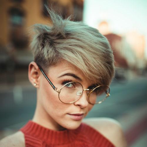 10 hair style da provare subito