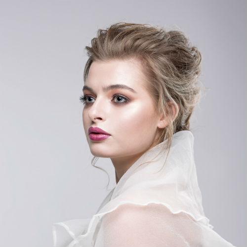 Illuminanti: tutti i tips di bellezza per usarli al meglio