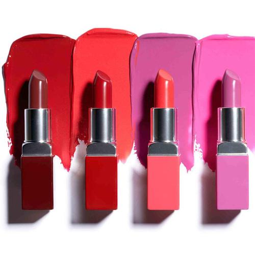 10 rossetti che non possono mancare nel tuo beauty-case