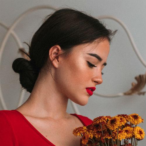 I migliori rossetti per l'autunno: come applicarli per un risultato long lasting