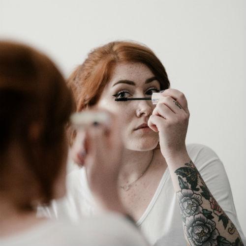 Mascara: come sceglierlo, come applicarlo e tutti i trend da seguire