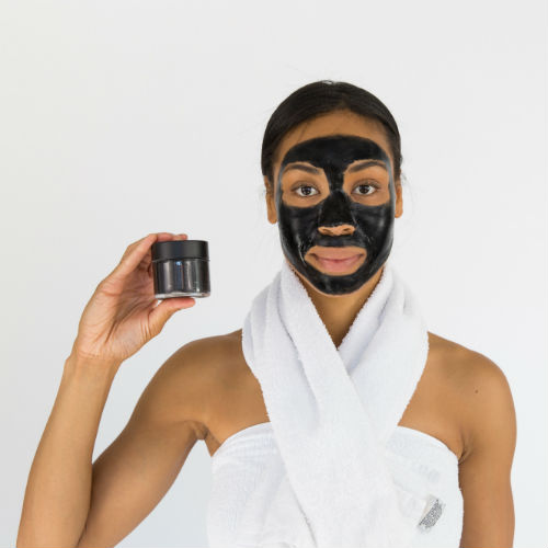 Le migliori maschere viso: tra novità e bestseller, ecco tutti i nostri must have
