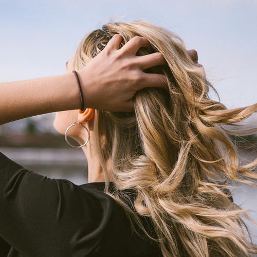 Tendenze capelli Autunno Inverno 2018-19