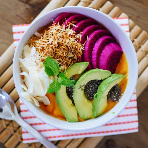 I 7 superfood da integrare nella dieta e nella beauty routine