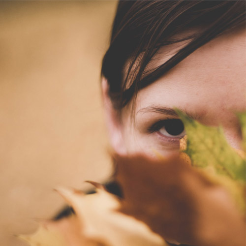 Le creme viso per lui e per lei da usare in autunno: scopri le migliori!
