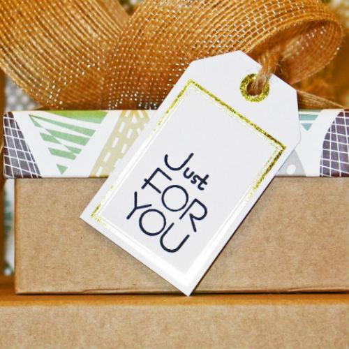 Speciale cofanetti: guarda i migliori che abbiamo selezionato per i tuoi regali