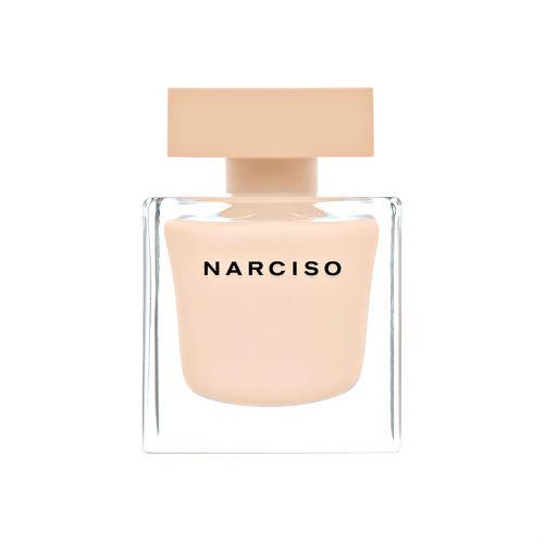 Profumi: Narciso Rodriguez, storia di un successo
