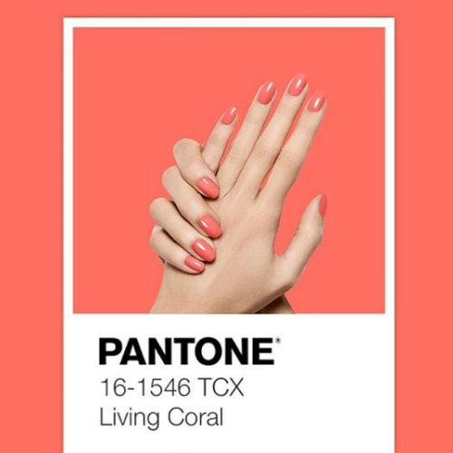 Colore unghie 2019: le tendenze viste su Instagram
