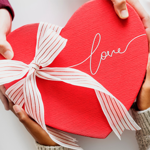 San Valentino 2019: i migliori regali beauty per lei e per lui