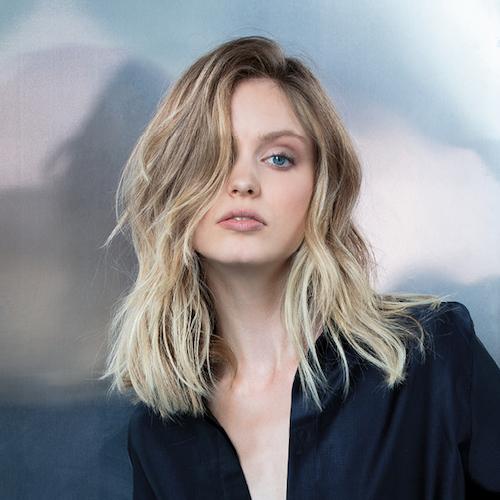 I nuovi tagli capelli donna del 2019: guarda i look più belli