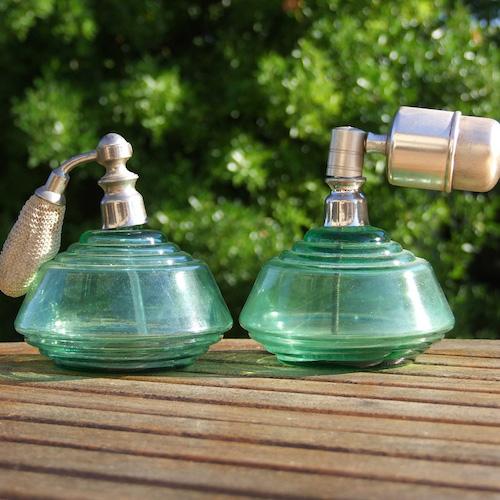 Fougère: genesi e caratteristiche del più classico profumo da uomo