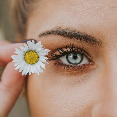 Borse e occhiaie: i migliori rimedi