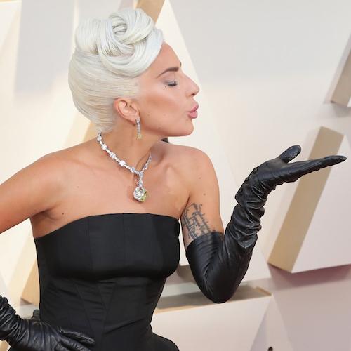 Oscar 2019: le migliori acconciature e i make-up delle star