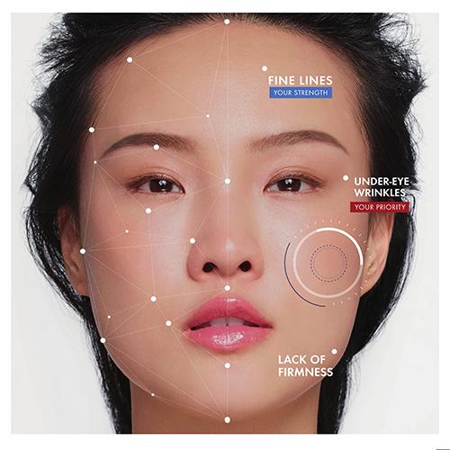 L'innovazione tecnologica al servizio della bellezza