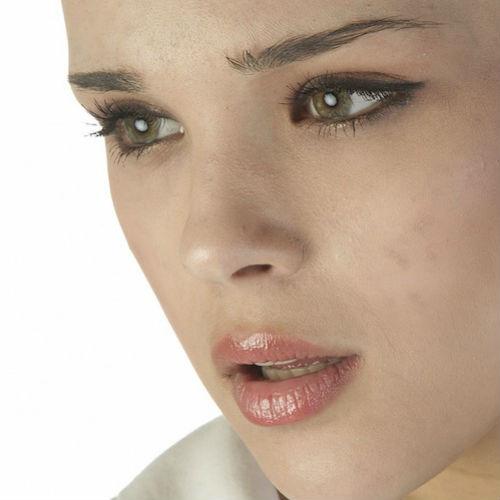 Come mettere l'eyeliner in modo perfetto