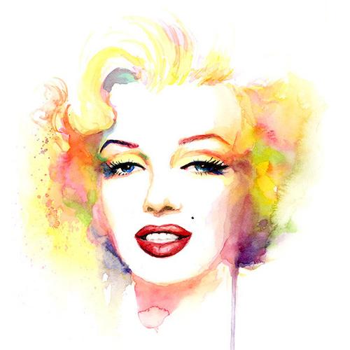8 marzo, festa delle donne in bellezza con i beauty look iconici
