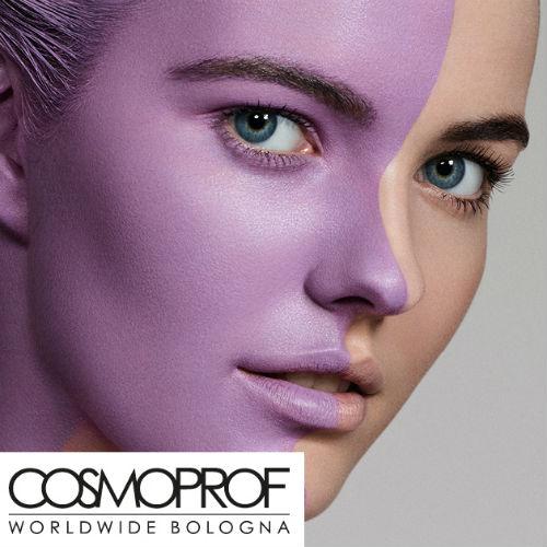 Cosmoprof 2019: tutte le novità beauty da provare