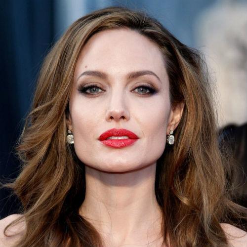 Make up celeb: le più belle proposte viste sui red carpet