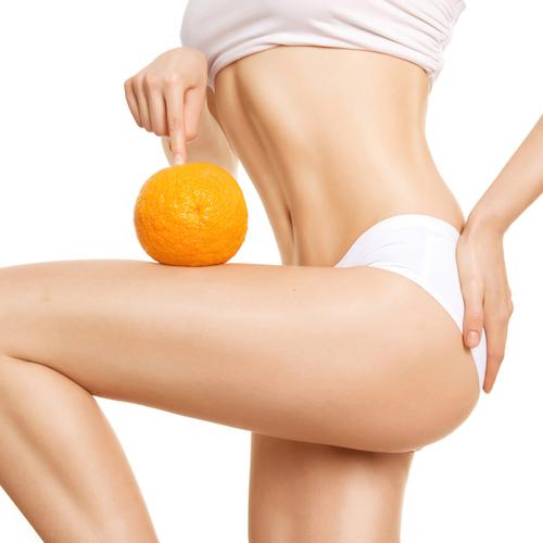 Anti-cellulite, rassodanti o snellenti: come capire la differenza
