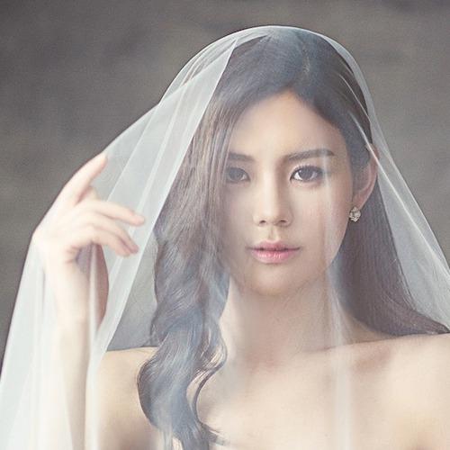Trucco sposa 2019: le tendenze make-up sposa per un look unico e speciale