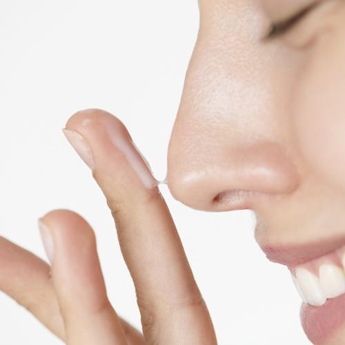 Un make-up che duri tutto il giorno? Con i primer giusti si può