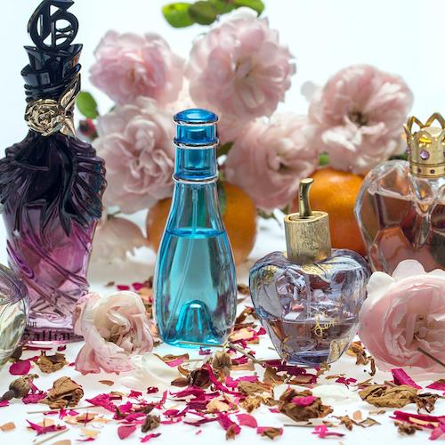 Profumi dolci 2019, le migliori fragranze femminili