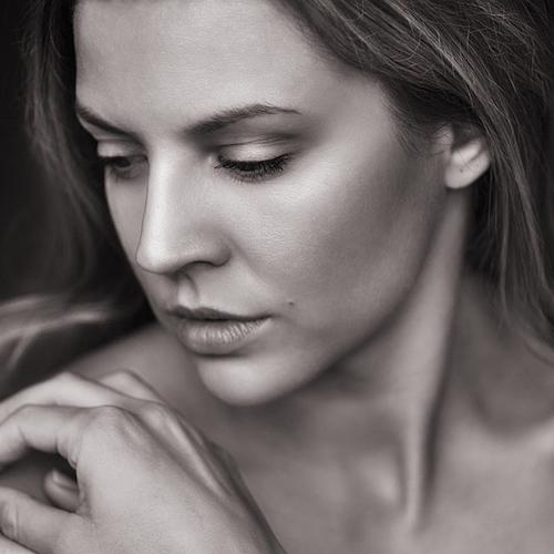 Microbiota della pelle: l'importanza nel benessere del viso