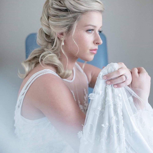 Unghie sposa: le più belle da prendere come ispirazione
