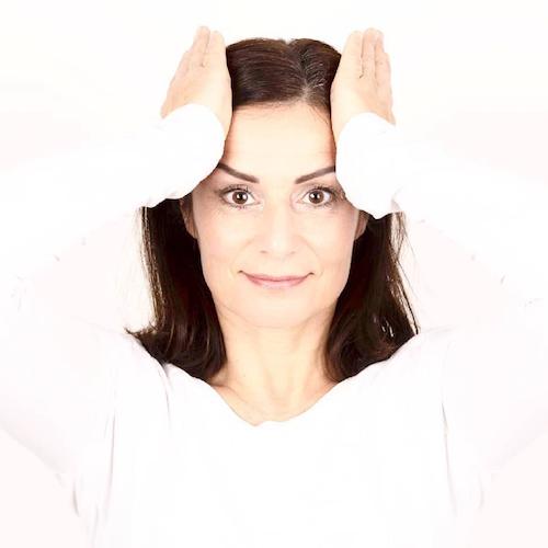 La ginnastica facciale? Scopri perché funziona