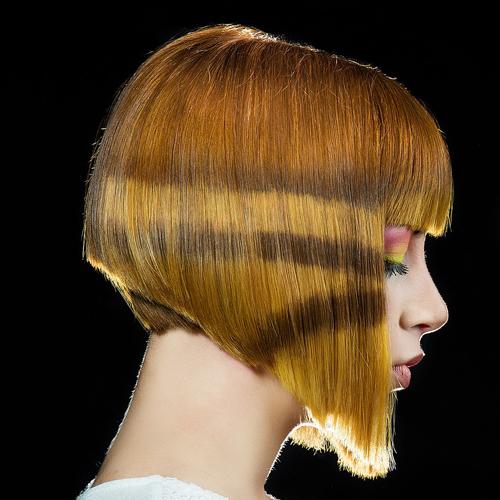 Tagli di capelli estivi, le nuove tendenze per il 2019