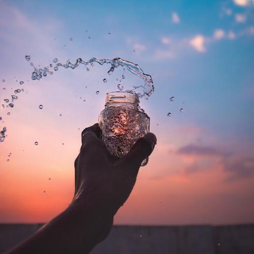 Profumi estate 2019: la guida alle migliori fragranze estive