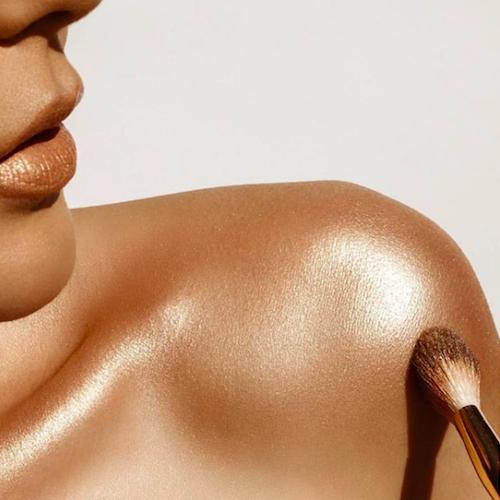 Make up che risalta l'abbronzatura: i consigli da seguire