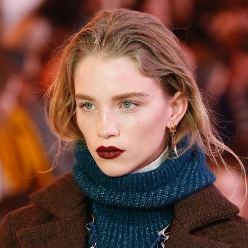 Make-up autunno inverno 2019/2020, le nuove tendenze da seguire