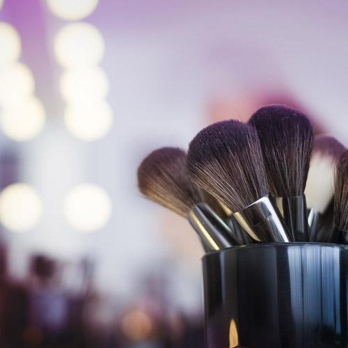 Make-up su Instagram: l'intervista a due influencer