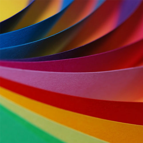 Armocromia: i colori per valorizzare la propria bellezza